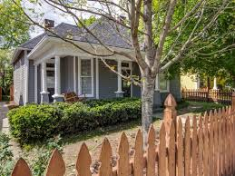 vacation home southern style house nashville tn booking com