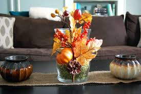fall table arrangements lovely decorating kitchen table for fall kitchen table sets