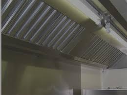 nettoyage de hotte de cuisine nettoyage de hotte de cuisine service d entretien émilien langlois