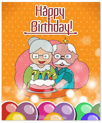 happy birthday poems for the elderly mypoems co