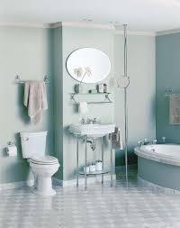 interior american standard retrospect sink wall mount light in inspirations 19