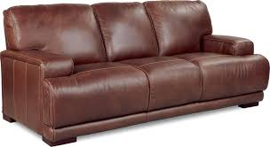 Curved Back Sofa by Fresh Creative Curved Back Leather Couch 6228