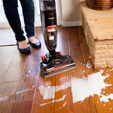 Vacuum For Laminate Wood Floors Floor Doctor Hard Floor Cleaner By Rug Doctor Extracts Spills And