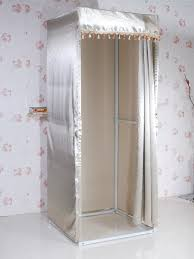 Curtains For Dressing Room China Portable Dressing Room China Portable Dressing Room
