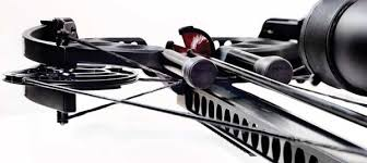 amazon black friday crossbows this crossbow should automatically classify you as