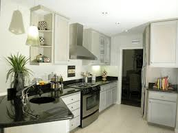 Kitchen Floor Tile Designs Images Kitchen Floor Tile Ideas Angie U0027s List