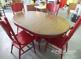 133 best dining room sets images on pinterest furniture island