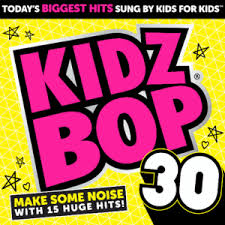 kidz bop great ideas for stocking stuffers have sippy will travel