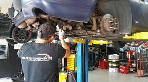 porsche technician porsche 911 archives page 2 of 5 solo motorsports