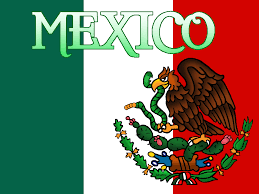 mexican flag mexico flag clipart 3 wikiclipart