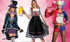 heaven costumes buy costumes at australia u0027s online costume shop