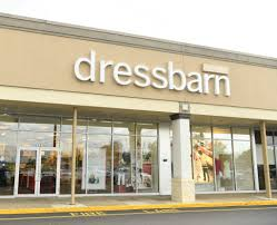 Dress Barn Locations In Florida The Best And Worst Store Credit Cards To Have In Your Wallet