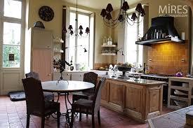 bruges cuisine meteociel bruges simple fabulous dco cuisine epoque victorienne