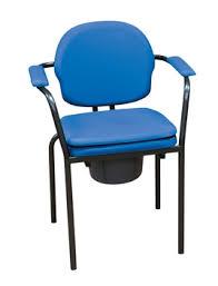 montauban siège percé achat chaise de toilettes fauteuil garde robe et chaise percée