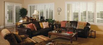 interior wood shutters home depot home depot window shutters interior interior plantation shutters