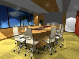 30 best work office space project images on pinterest office