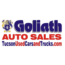 royal lexus tucson az goliath auto sales llc tucson az read consumer reviews browse