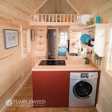 Tumbleweed Tiny Houses For Sale by Tiny House Kitchen Appliances Impressive Tiny House Kitchen