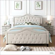 leather queen bedroom set u2013 iocb info