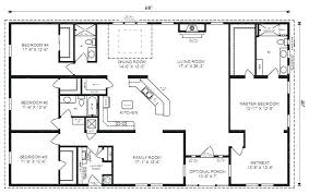 floor plan search search floor plans stunning floor plans floor plans search farm