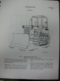 ih dresser parts images reverse search