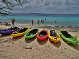 windows to the sea clear bottom kayaks