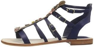 kate spade new york women u0027s sahara flat sandal click image for