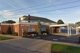 funeral homes in cleveland ohio mallchok funeral home cleveland ohio oh funeral flowers