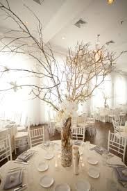 tree branches for centerpieces impressive diy branch centerpieces for wedding wedding diy branch