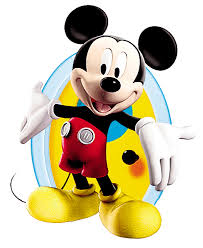 s3 mickey mouse hd background for mac cartoons wallpapers