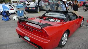 honda drift car supras nsxs rx 7s and more japanese cars of the 1980s and u002790s