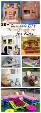 Furniture For Kids Best 25 Furniture For Kids Ideas On Pinterest Kid Furniture