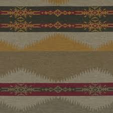 trading pattern shipping best prices and fast free shipping on ralph lauren fabrics search
