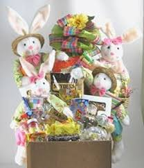 family gift baskets easter gift baskets for kids in maryland pennsylvania gifty