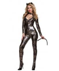 Catwomen Halloween Costume Price Authentic Catwoman Halloween Costumes Rolecosplay