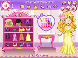jeux de cuisine girlsgogames fête de fashionistas un jeu de filles gratuit sur girlsgogames fr