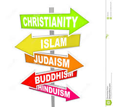 Religions Of The World Map by Where In The World Is That Pbl Week 7 Lessons Tes Teach