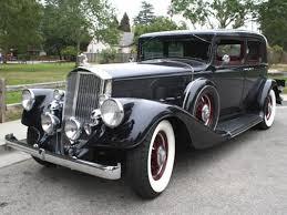 for restoration for sale car restoration for sale in santa clara county california