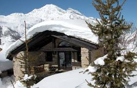 chambre d hote val d isere val d isere tignes charmant chalet location rhône alpes