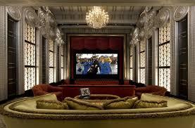 interior picturesque living room home interior design modish art