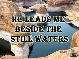 Scripture Memes - 39 best daily scripture memes images on pinterest bible verses