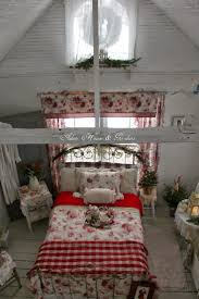 824 best shabby chic bedrooms images on pinterest shabby chic