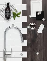 Nz Kitchen Design Mitre 10 Mega Kitchen Design Latest Gallery Photo