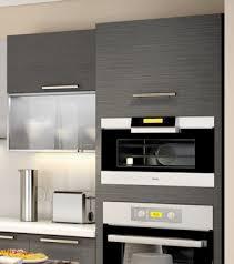 ModernKitchenCabinetsMiami - Kitchen cabinets miami