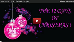 christmas carol songs karaoke download averagedbecoming ga