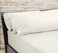 cooling sheets sheex official store