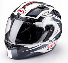 motocross helmet reviews helmets mcn