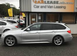 bmw van in review 2017 bmw 320d touring m sport
