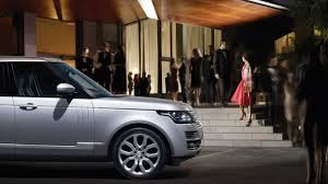 Specialist Sales Fleet U0026 Business Land Rover Uk