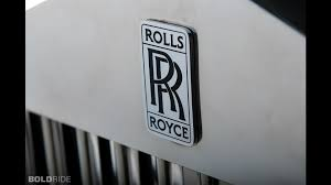 rolls royce logo drawing rolls royce phantom iii sedanca de ville